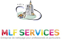 MLF SERVICES